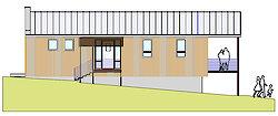 frongahof erlebnis urlaubsbauernhof in waldkirchen. Black Bedroom Furniture Sets. Home Design Ideas